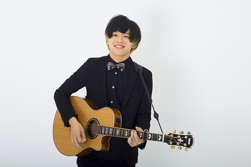 profile_tatsuki