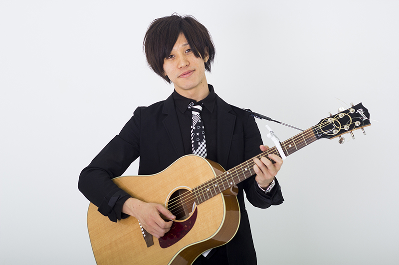 profile_yuki