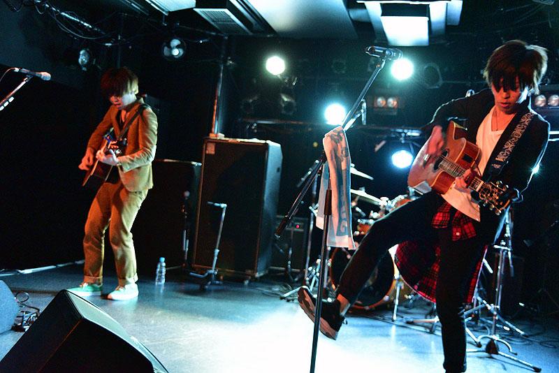 作戦会議写真-05