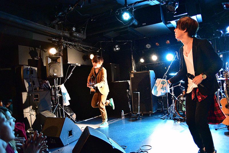 作戦会議写真-14
