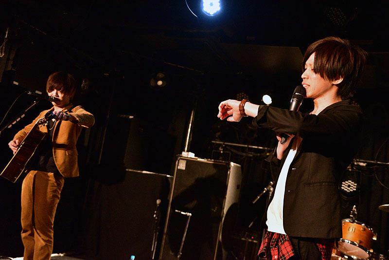 作戦会議写真-06