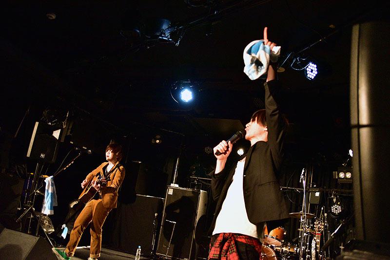 作戦会議写真-09