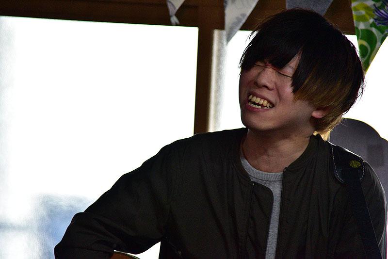 作戦会議写真-42